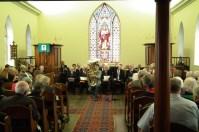 Waratah Choir