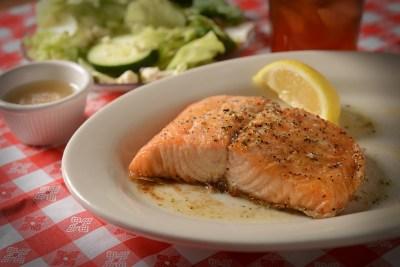 Salmon 1 LR