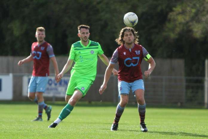 The Price is right for Brimscombe