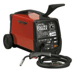 半自动焊接剂已经更有可能专业设备。