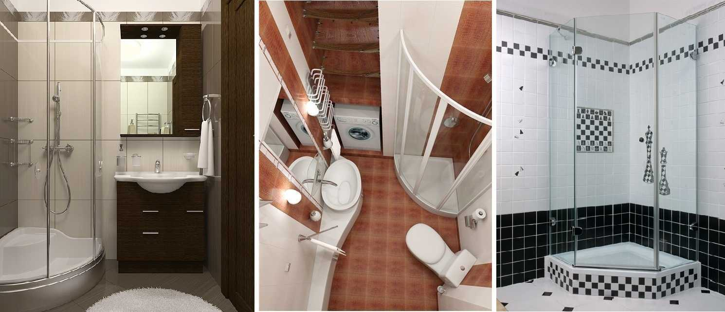 Дизайн ванной 2.8 кв м. Как планируют пространство в ванной комнате