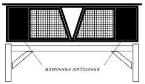 КК13.