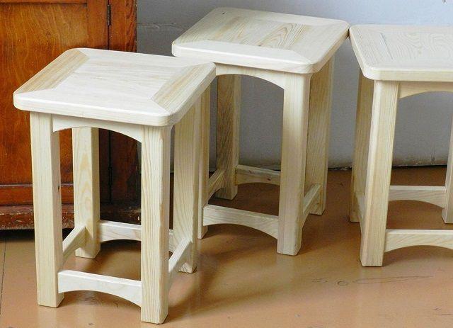 자신의 손으로 의자를 만드는 방법