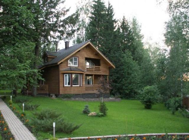 Casa ubicada en tal lugar, no se necesita filtración de aire exterior.