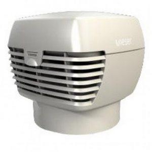 Вакуумный клапан для канализации - спасет от неприятных запахов из канализации 4 Строительный портал