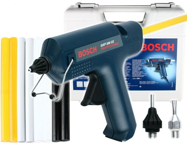 Bosch GKP 200 CE PROSTRUE.
