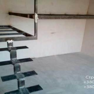 сварка-каркасов-лестниц