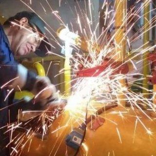 Аварийные ремонтные работы(2)