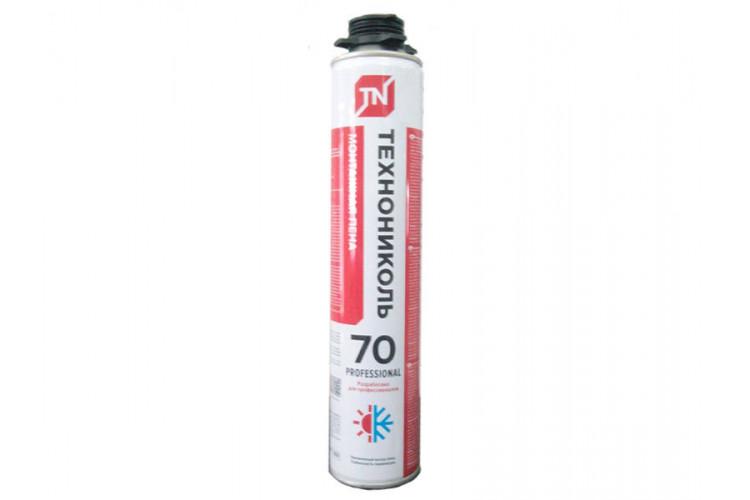pena-montazhnaya-tekhnonikol-70-professional-vsesezonnaya-890ml-00094694098-750x500