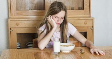 Как похудеть в ляшках и попе за неделю подростку