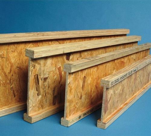 Greutatea scândurilor de pin. Cât de cherestea are coniferele în funcție de umiditate