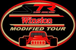 STR Winston Modifieds-2