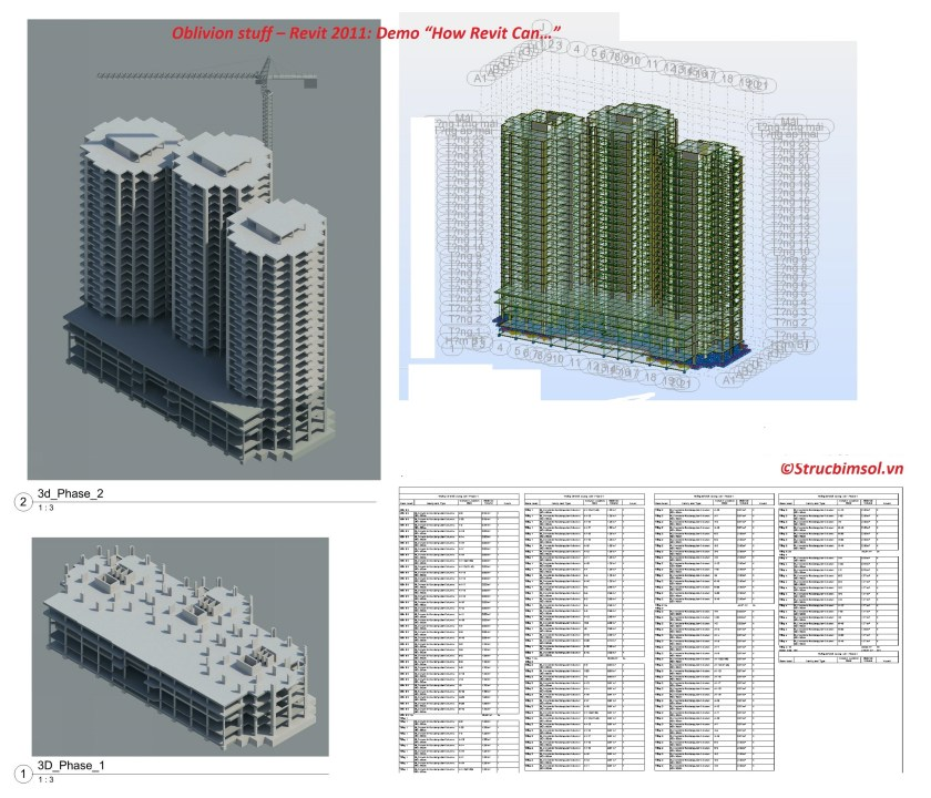 NMT_Demo_Revit