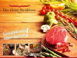 © Das Klein Steakhaus