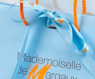 © mademoiselledemargaux.com