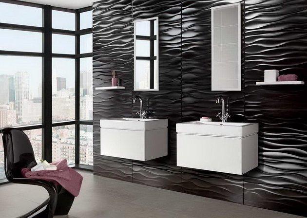 Badausstattung Badmöbel Waschbeckenunterschrank