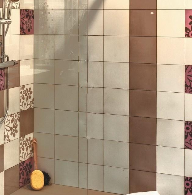 Fliesen Wohnzimmer Innen Innenbereich Bad
