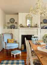 04 fancy french country dining room decor ideas