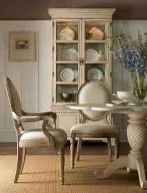 06 fancy french country dining room decor ideas