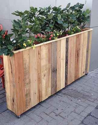 10 easy diy pallet project home decor ideas