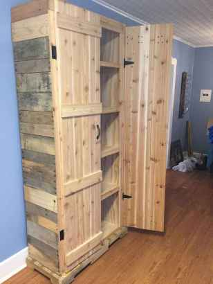 11 easy diy pallet project home decor ideas