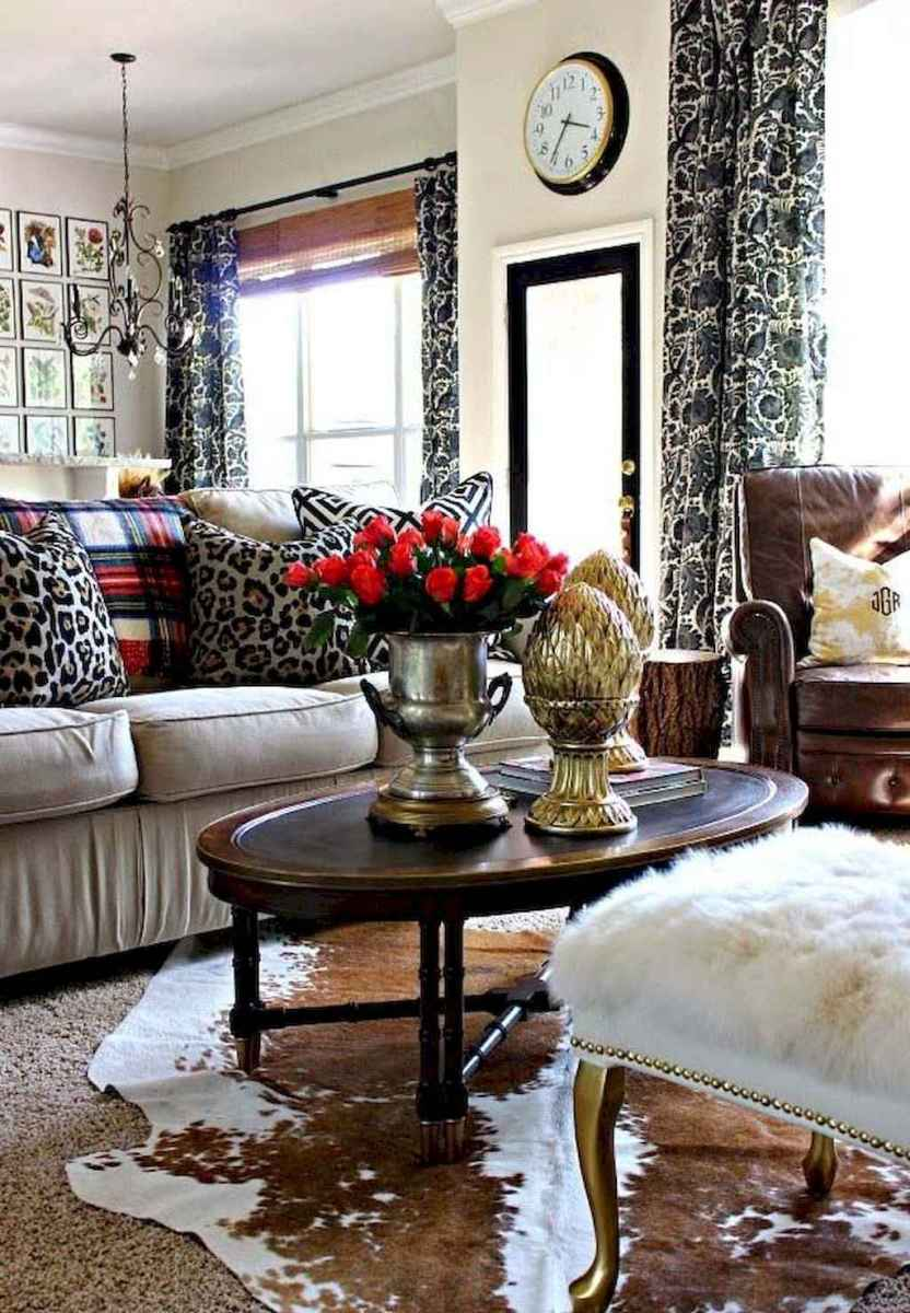 11 shabby chic living room decorating ideas