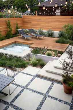 13 beautiful front yard landscaping ideas