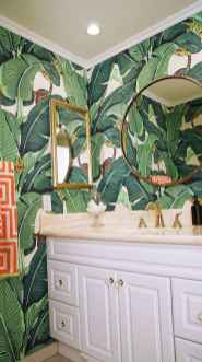18 guest bathroom makeover decor ideas on a budget