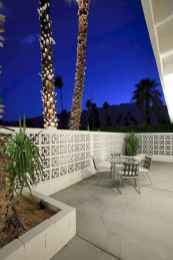 26 simple and cheap privacy fenceideas