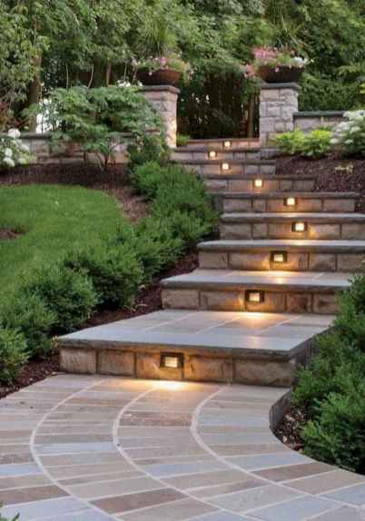 28 beautiful front yard landscaping ideas