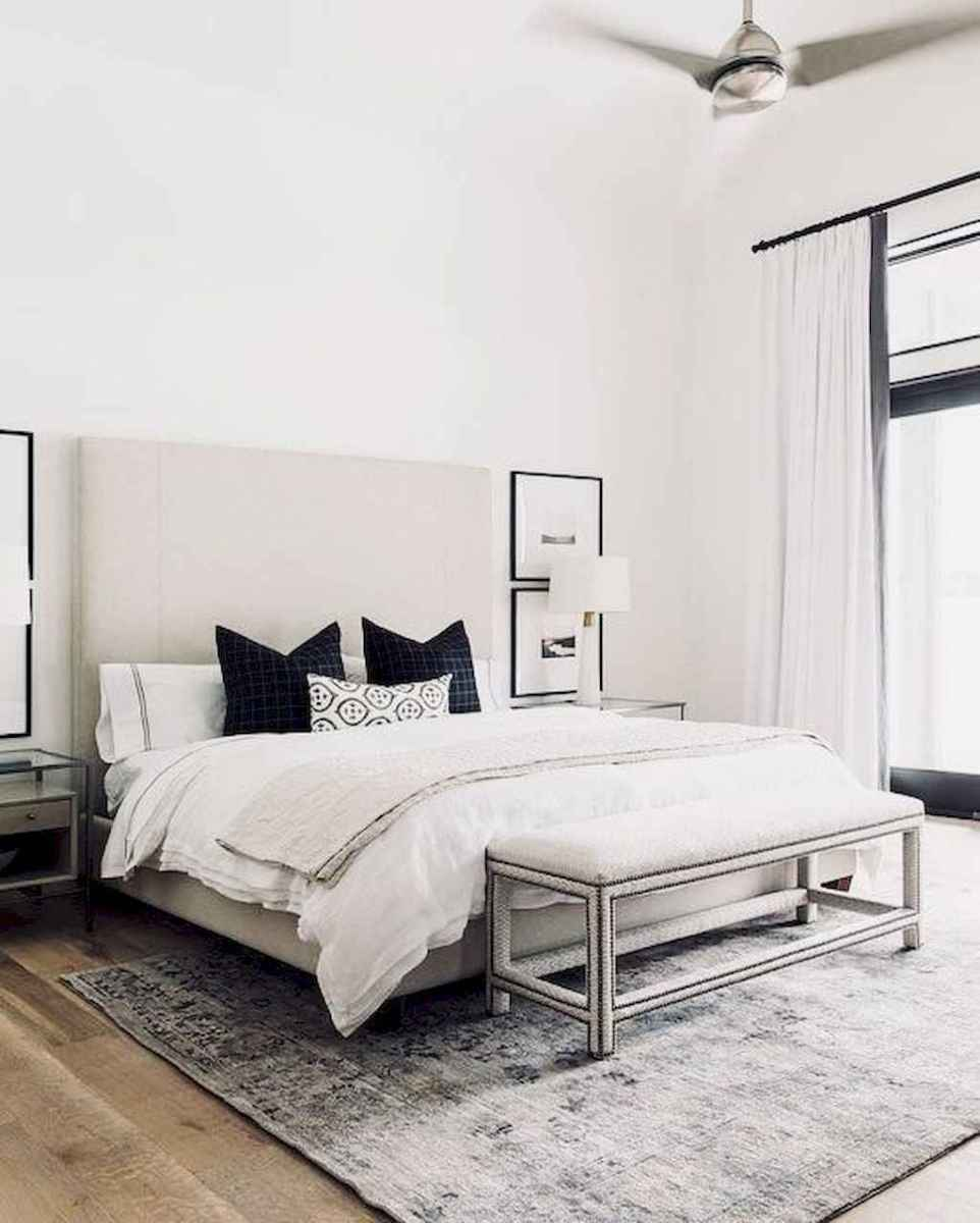 33 small master bedroom decorating ideas