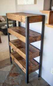 37 easy diy pallet project home decor ideas