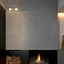 39 small fireplace makeover decor ideas