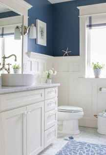44 guest bathroom makeover decor ideas on a budget