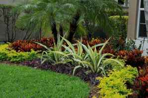 45 beautiful front yard landscaping ideas