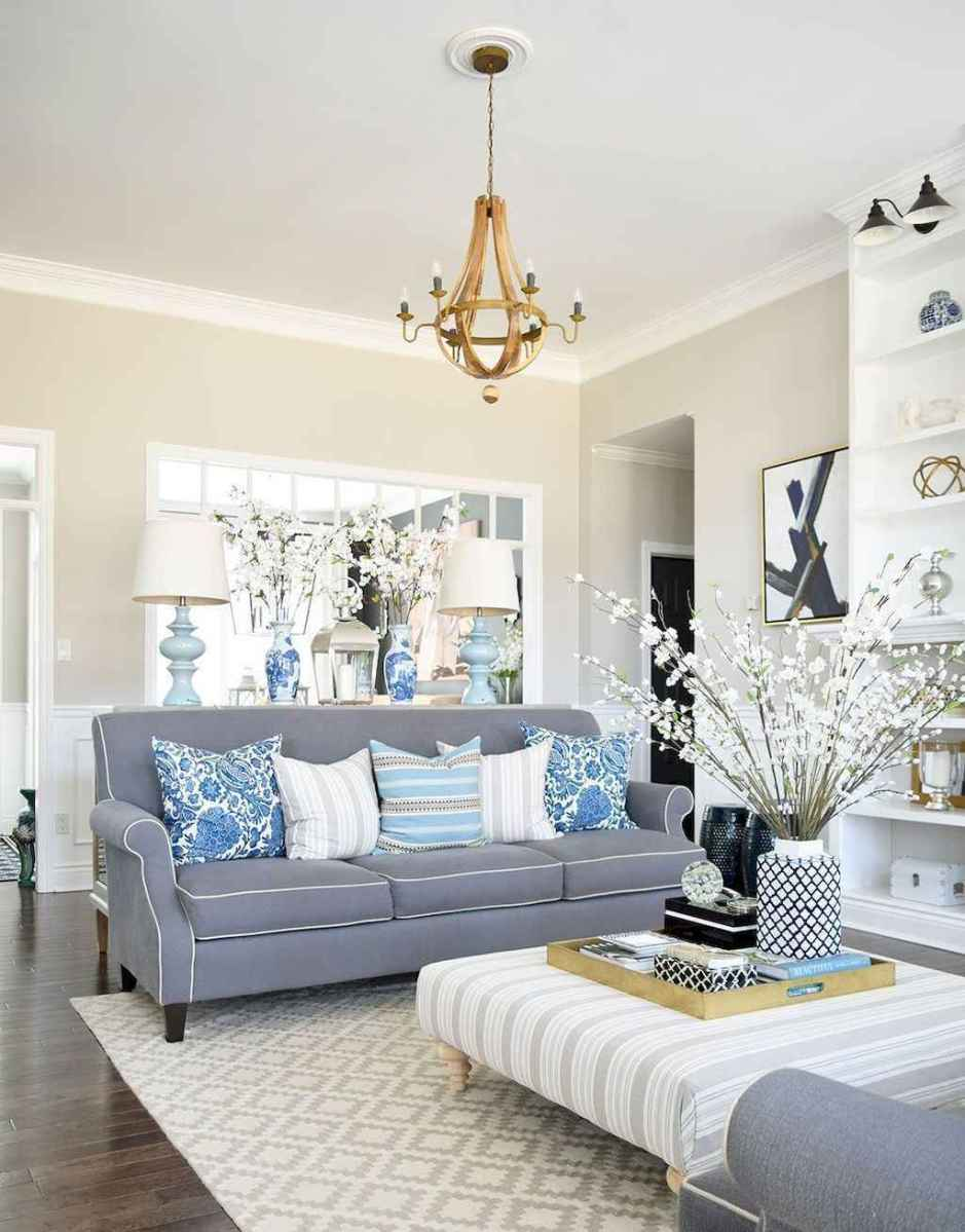 47 incredible coastal living room decorating ideas