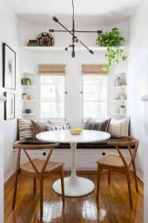 50 small dining room table & decor ideas