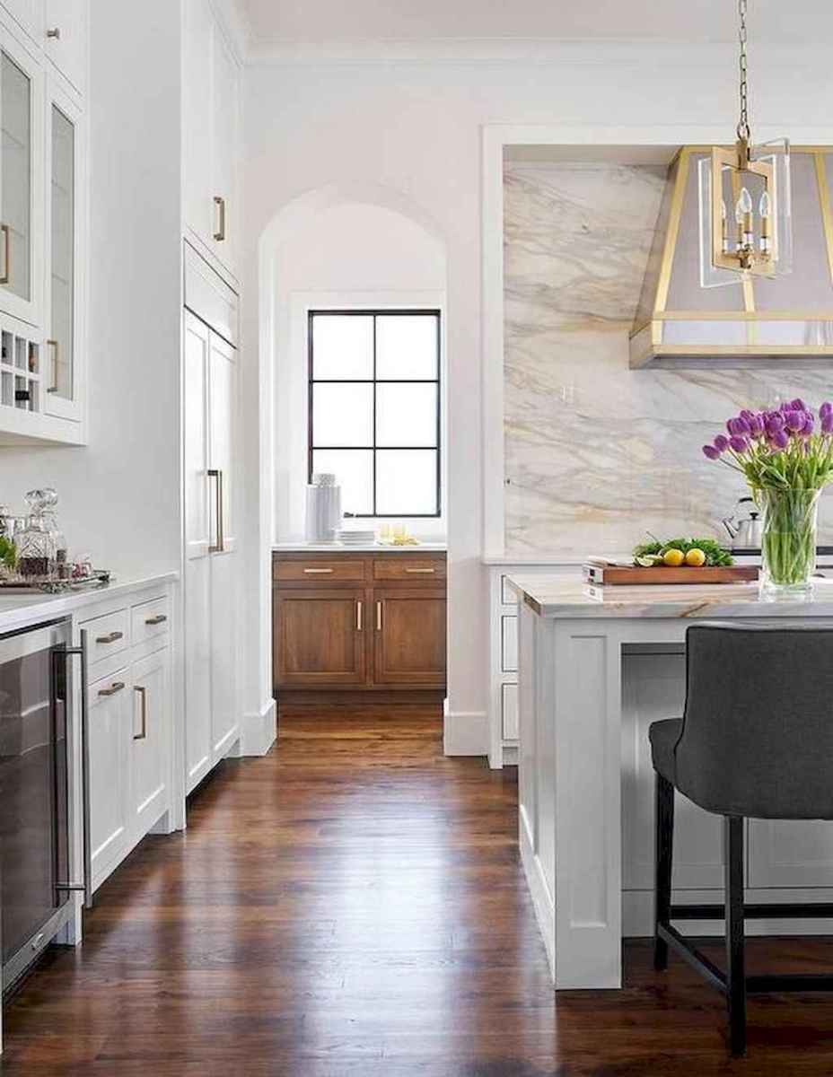 57 farmhouse gray kitchen cabinet makeover ideas