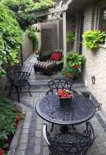 66 beautiful front yard landscaping ideas