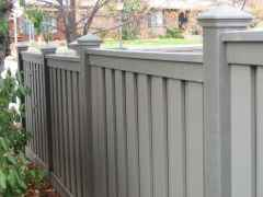 66 simple and cheap privacy fenceideas
