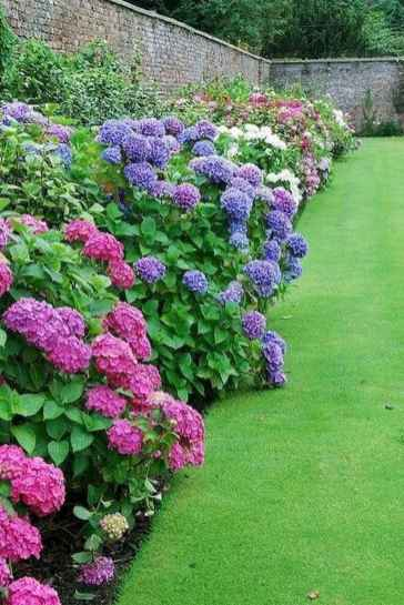70 beautiful front yard landscaping ideas