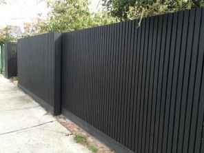 70 simple and cheap privacy fenceideas