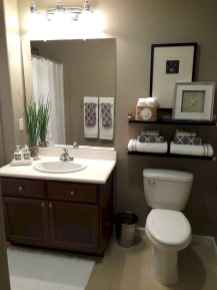 71 guest bathroom makeover decor ideas on a budget