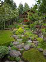 74 beautiful front yard landscaping ideas