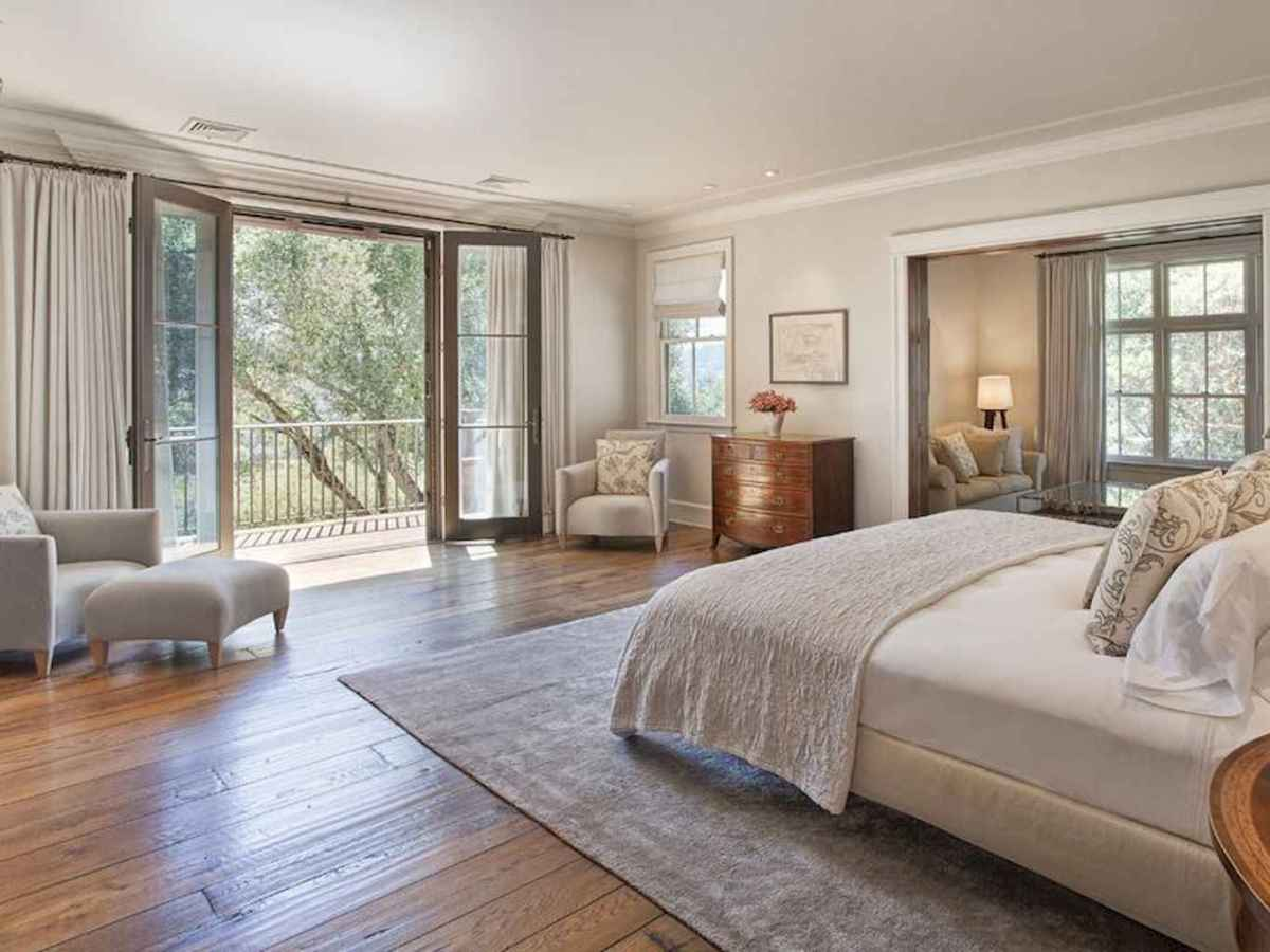 75 small master bedroom decorating ideas