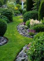 77 beautiful front yard landscaping ideas