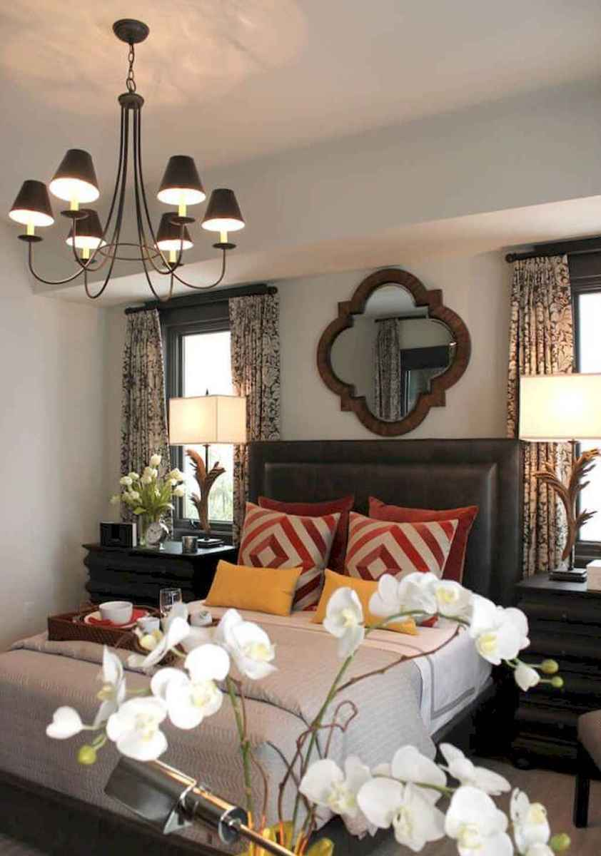 02 rustic lake house bedroom decorating ideas