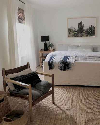 05 first couple apartment decorating ideas