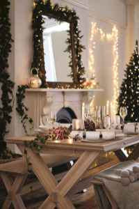 11 holiday christmas home decorating ideas