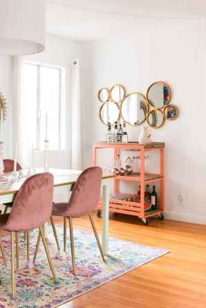 13 first couple apartment decorating ideas